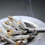 禁煙メリット